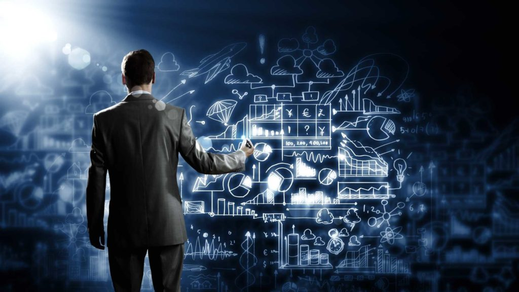 When You Outgrow Your ERP System: Adapting for Growth